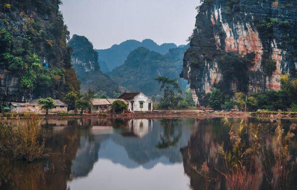 וייטנאם מידע כללי
