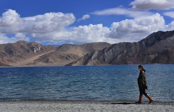 הודו – מסע לחבל לדאק Ladakh